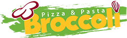Broccoli_Logo-Eng.png